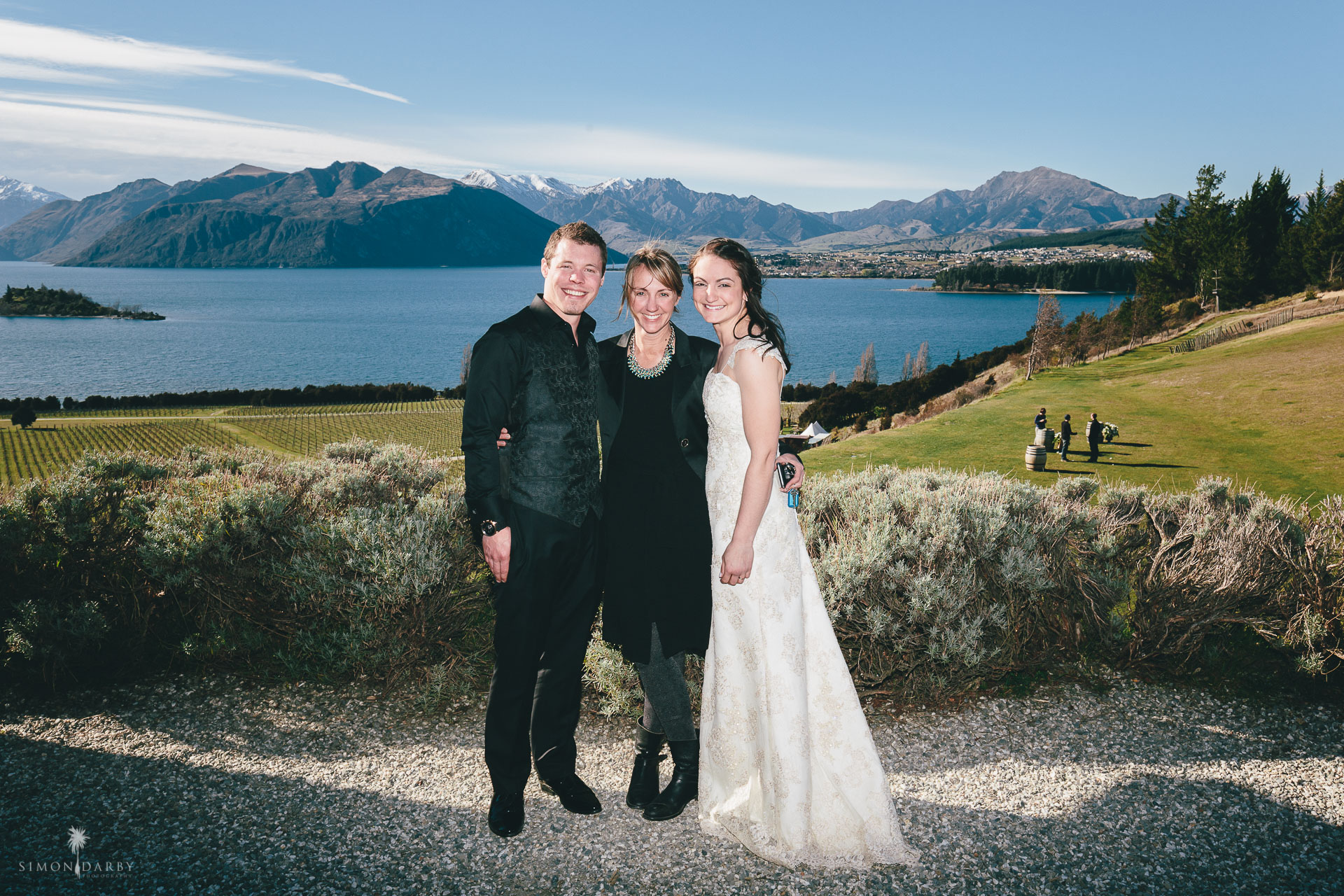 Rippon_Wedding_Wanaka