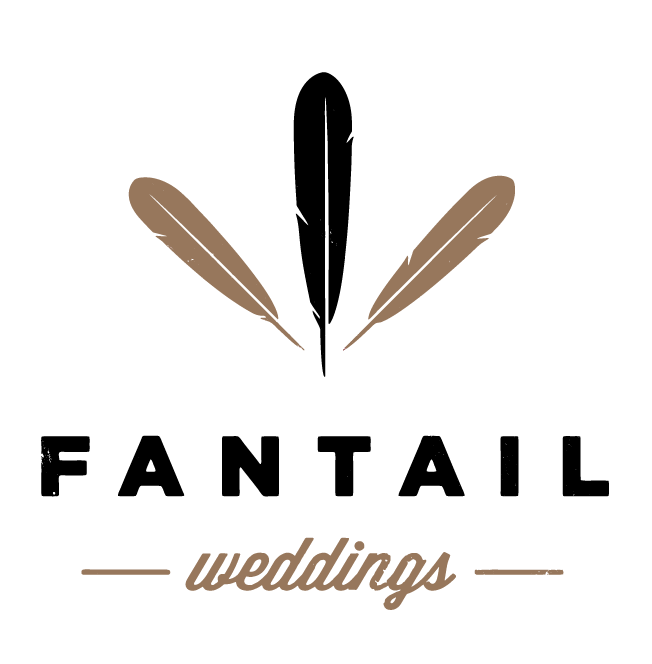 New Zealand Wedding Planner || Fantail Weddings