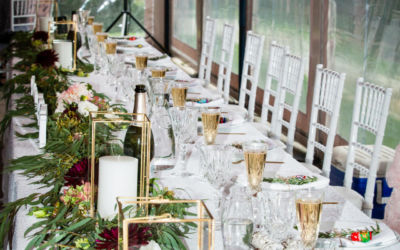 Wedding Reception Tips and tricks