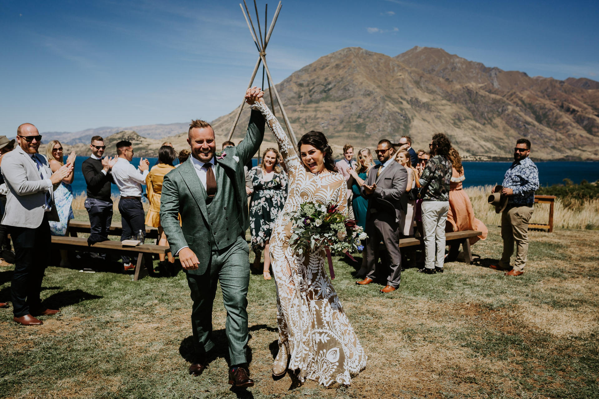 Wedding_Planning_Wanaka
