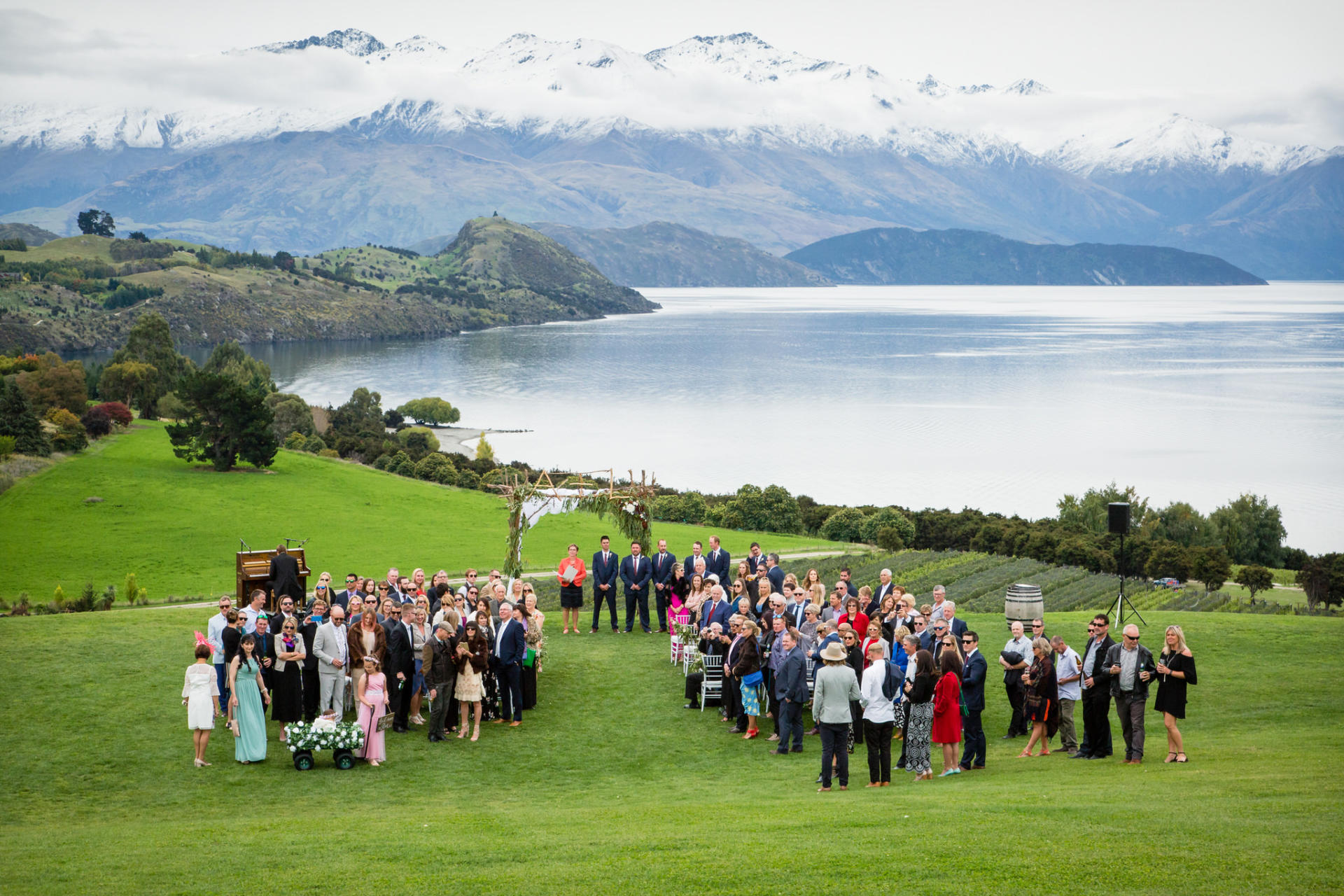 Wanaka_Wedding_Planner